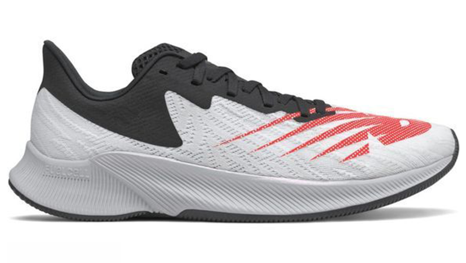 new balance fuelcell prism 1