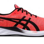 Лучшие кроссовки для бега 2021 года. Купи лучшие кроссовки для бега.
