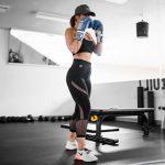Что такое бокс: инструкция для начинающих