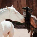 Лучшие фильмы вестерны всех времен: ковбои, перестрелки и бескрайний Дикий Запад