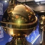 Номинанты на премию «Золотой глобус 2021»: русские фильмы в пролете.