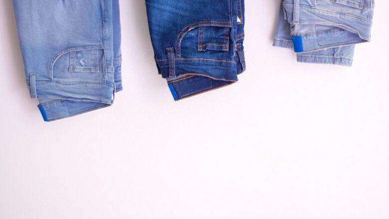 Для чего нужен этот маленький кармашек на джинсах