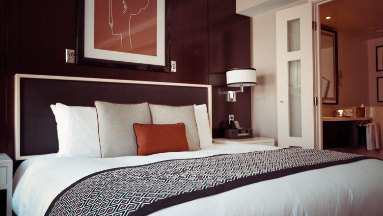 Идеи Декора Для Вашей Спальни