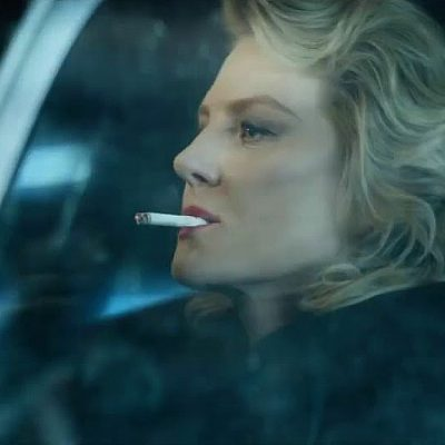 Почему лучше послушать трек Земфиры, чем посмотреть новый фильм Ренаты Литвиновой