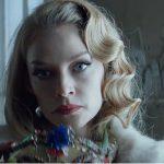 «Северный ветер» — лучший фильм Ренаты Литвиновой